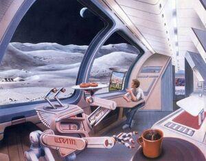 Astronautics-01-goog