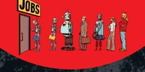 Jobs-robots-01-goog