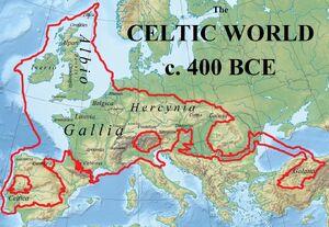 Maps-CelticWorld-01-goog