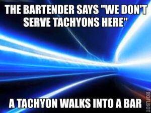 Particles-Tachion-goog