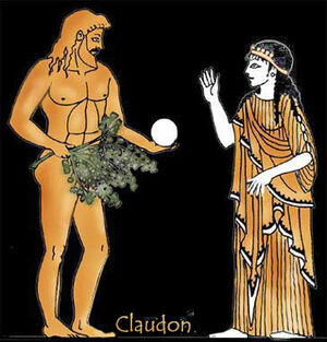 Rulers-Ithaca-Odysseus-09-goog