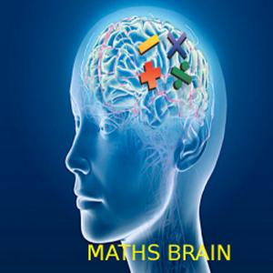 Mathematicians-04-goog