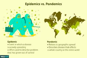 Pandemic-Epidemic-01-goog