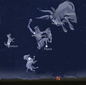 Pleiades-02-goog