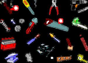 Tools-02-goog