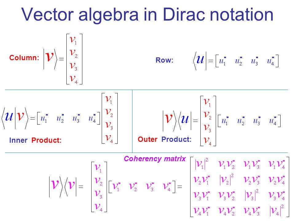 Λογισμός Dirac | Science Wiki | FANDOM powered by Wikia