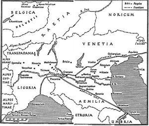 Maps-Venetia-01-goog