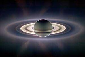 Planets-Cronus-01-goog