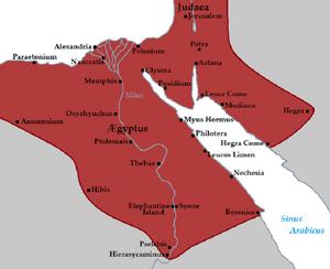 Maps-Arabia-Petraea-Aegyptos-01-goog
