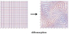 Morphisms-Diffeomorfism-01-goog