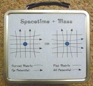 Relativity-Spacetime-plus-Mass-01-goog