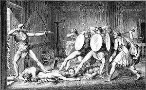 Rulers-Ithaca-Odysseus-032-goog