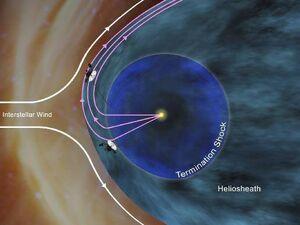 Heliosphere-01-goog