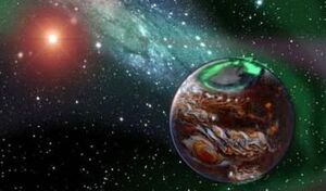 Planets-Exoplanet-06-goog
