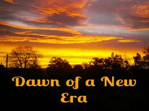 Dawn-02-goog