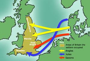 Maps-Anglo-Saxons-01-goog