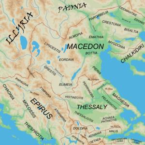 Maps-Greece-North-02-goog