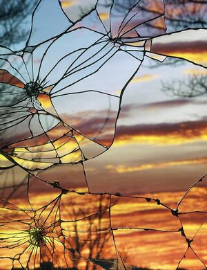 Mirror-Broken-01-goog