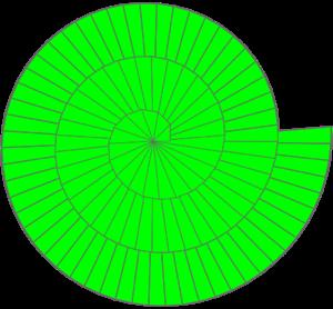 Spirals-Theodorus-01-goog