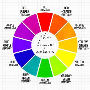 Color-Wheel-30-goog