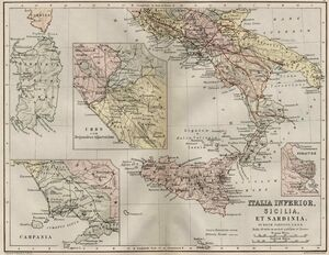 Maps-Italia-South-02-goog