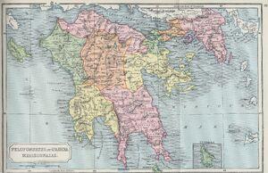 Maps-Peloponnesos-05-goog