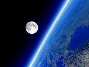 Satellites-Moon-10-goog