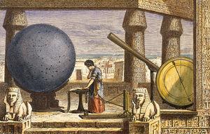 AstronomersPtolemy-goog