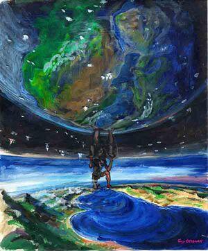 Gods-Atlas-01-goog