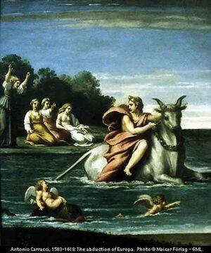 Gods-Zeus-05-goog