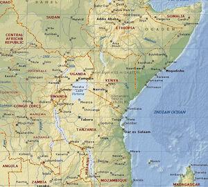 Maps-Africa-East-02-goog