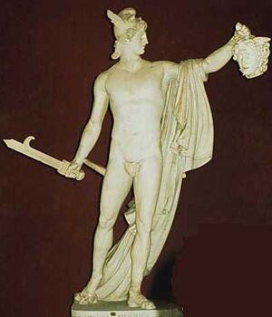 Rulers-Argos-Perseus-02-goog