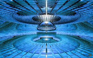Symmetry-05-goog