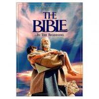 Bible-01-goog