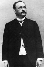 Hermann einstein