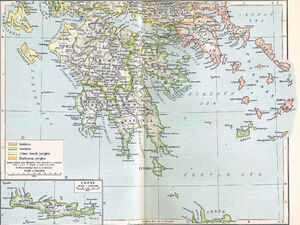 Maps-Greece-South-01-goog