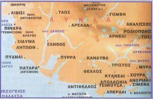 Maps-Lycia-06-goog