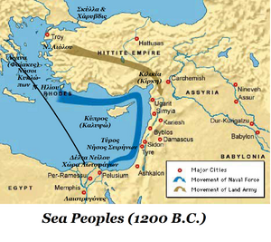 Maps-Sea-Peoples-Odysseus-goog