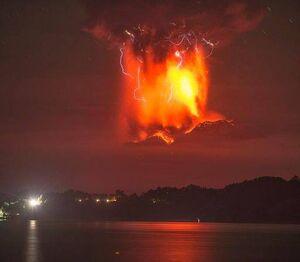 Volcano-03-goog
