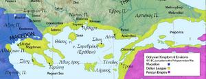 Maps-Macedonia-Thrace-01-goog