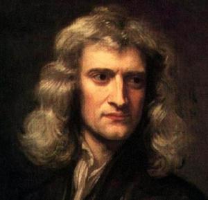 Physicists-Newton-01-goog