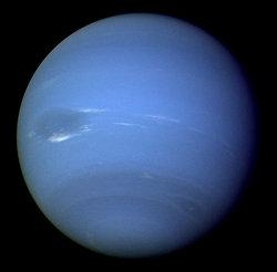 PlanetsNeptune-wik