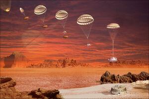 Satellites-Titan-02-goog