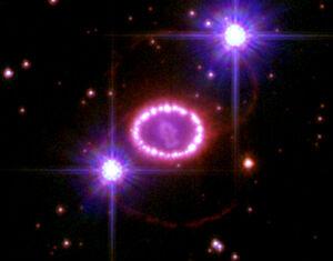Supernova-05-goog