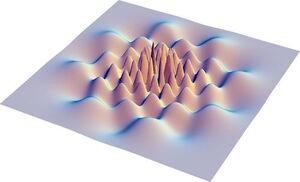 Wavefunction-01-goog