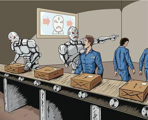 Job-robots-01-goog