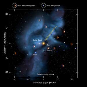 Local-Interstellar-Cloud-01-goog