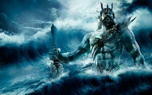 Gods-Poseidon-12-goog