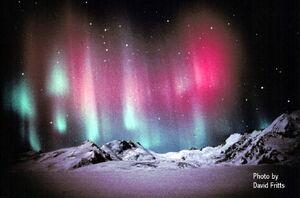 Aurora-05-goog