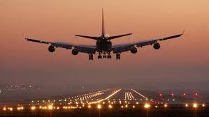 Landing-01-goog